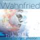 http://www.mig-music.de/wp-content/uploads/2018/07/Klaus-Schulze-Wahnfried_Trance4Motion-300px72dpi.png