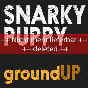 http://www.mig-music.de/wp-content/uploads/2018/07/Snarky_Puppy_Ground_Up-CD-DVD_300px72dpi-gestr.png