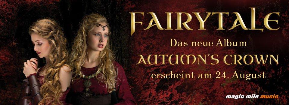 fairytale_Slider_Standbild
