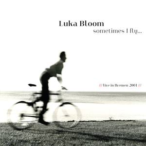 http://www.mig-music.de/wp-content/uploads/2018/08/LukaBloom_SometimesIFly_300px72dpi.png