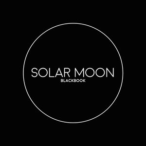 http://www.mig-music.de/wp-content/uploads/2018/08/Solar-Moon-Blackbook-300px.png