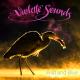 http://www.mig-music.de/wp-content/uploads/2018/08/VioletteSounds_WildandBlue_300px72dpi.png