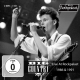 http://www.mig-music.de/wp-content/uploads/2018/09/BigCountry-LiveatRockpalast300px72dpi.png