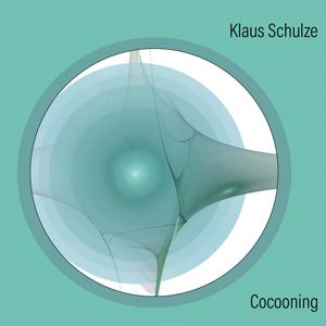 http://www.mig-music.de/wp-content/uploads/2018/10/KlausSchulze_Cocooning_300px72dpi.png