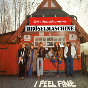 http://www.mig-music.de/wp-content/uploads/2018/11/BroeselmaschineBox_Stecktasche_CD3_IfeelFine.png