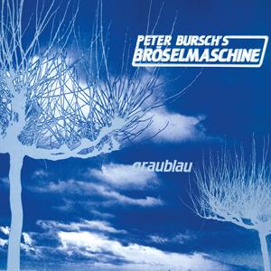 http://www.mig-music.de/wp-content/uploads/2018/11/BroeselmaschineBox_Stecktasche_Graublau-CD4.png