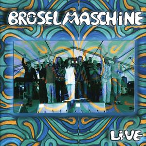 http://www.mig-music.de/wp-content/uploads/2018/11/BroeselmaschineBox_Stecktasche_Live-CD5.png