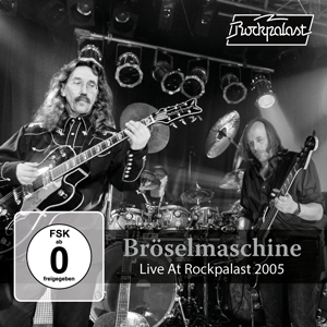 http://www.mig-music.de/wp-content/uploads/2018/11/BroeselmaschineBox_Stecktasche_LiveAtRpalast-DVD2.png