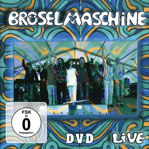 http://www.mig-music.de/wp-content/uploads/2018/11/BroeselmaschineBox_Stecktasche_LiveBurgHerzberg-DVD1.png