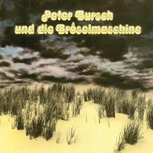 http://www.mig-music.de/wp-content/uploads/2018/11/Broeselmaschine_BoxStecktasche_CD2.png