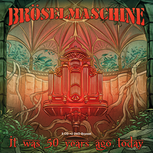 http://www.mig-music.de/wp-content/uploads/2018/11/Broeselmaschine_Itwas50yearsagoToday_72dpi300px.png