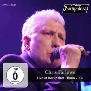 http://www.mig-music.de/wp-content/uploads/2018/11/ChrisFarlowe-LiveatRockpalastBonn2006-300px72dpi.png