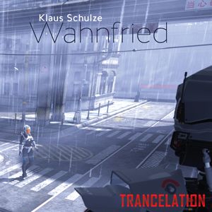 http://www.mig-music.de/wp-content/uploads/2018/12/KlausSchulzesWahnfried_Trancelation_300px.png