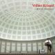 http://www.mig-music.de/wp-content/uploads/2018/12/VolkerKriegel-BitonGrooves_300px72dpi.png