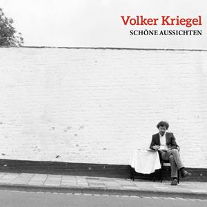 http://www.mig-music.de/wp-content/uploads/2018/12/VolkerKriegel-SchoeneAussichten_300px72dpi.png