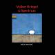 http://www.mig-music.de/wp-content/uploads/2018/12/VolkerKriegelSpectrum-MildManiac_300px72dpi.png