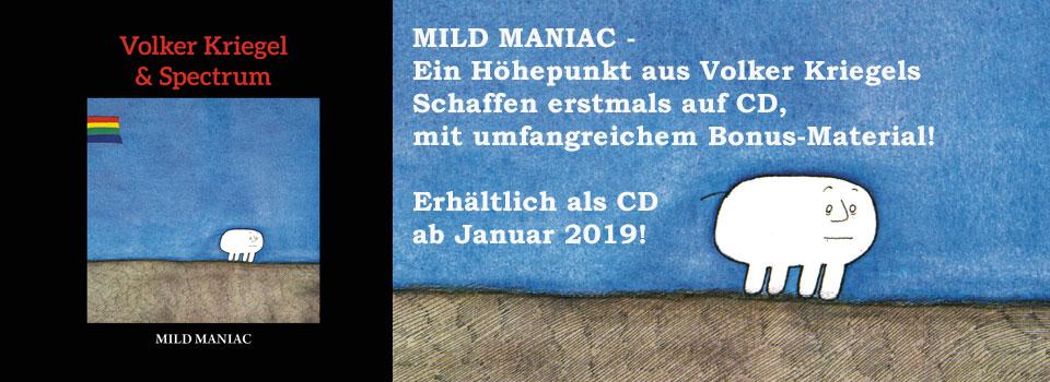 VolkerKriegel_MildManiac_Standbild2019
