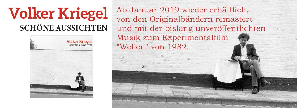 VolkerKriegel_SchöneAussichten_Standbild20191