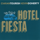 http://www.mig-music.de/wp-content/uploads/2019/01/CiaranTourishKevinDoherty_HotelFiesta_300px72dpi.png