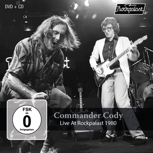 http://www.mig-music.de/wp-content/uploads/2019/01/CommanderCody_LiveAtRockpalast_DVD-CD_300px.png