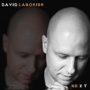 http://www.mig-music.de/wp-content/uploads/2019/01/DavidLaborier300px72dpi.png