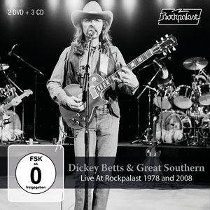 http://www.mig-music.de/wp-content/uploads/2019/01/DickeyBetts_LiveatRockpalast_300px.png