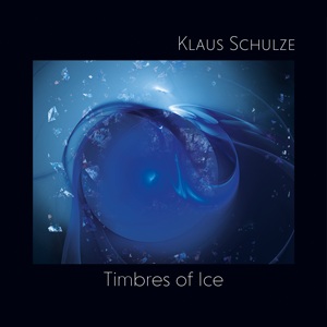 http://www.mig-music.de/wp-content/uploads/2019/01/KlausSchulze-Timbres_Of_Ice_300px72dpi.png