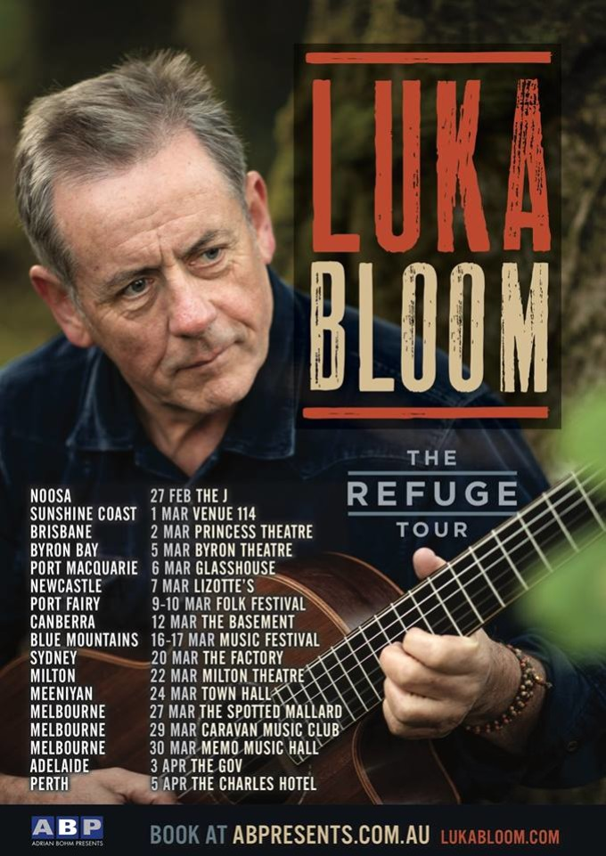http://www.mig-music.de/wp-content/uploads/2019/01/LukaBloom_Australia-Tour_2019.jpg