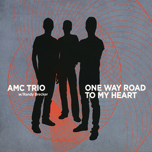 http://www.mig-music.de/wp-content/uploads/2019/02/AMC-Trio_OneWayRoadTomyheart_300px.png