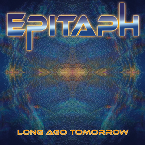 http://www.mig-music.de/wp-content/uploads/2019/02/Epitaph-LongAgoTomorrow_300px72dpi.png