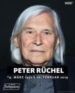 http://www.mig-music.de/wp-content/uploads/2019/02/Peter-Rüchel-Thoman-von-der-Heiden-243x300.jpg
