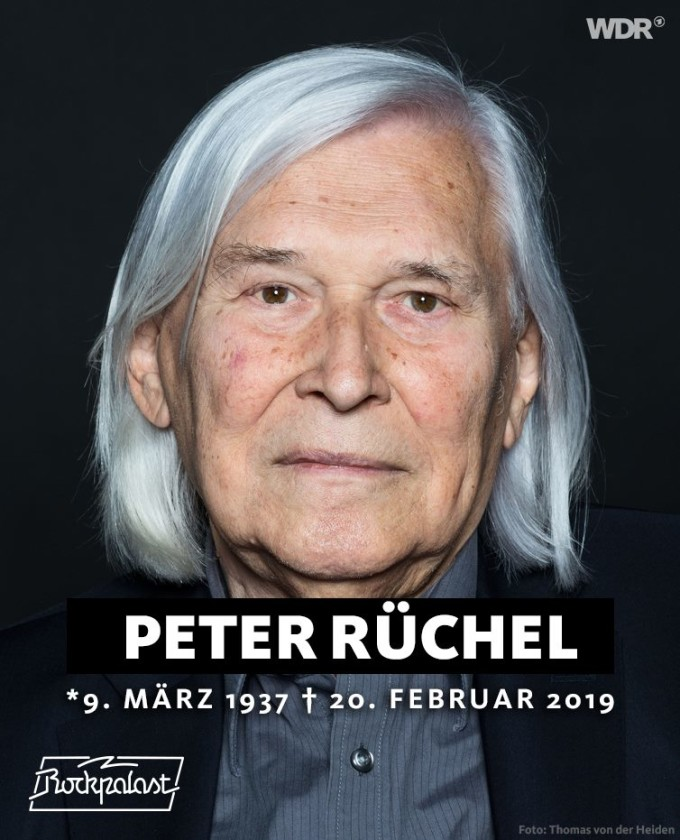 http://www.mig-music.de/wp-content/uploads/2019/02/Peter-Rüchel-Thoman-von-der-Heiden.jpg