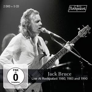 http://www.mig-music.de/wp-content/uploads/2019/03/JackBruce-LiveatRockpalast-300px72dpi.png