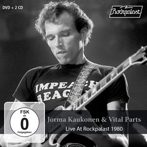 http://www.mig-music.de/wp-content/uploads/2019/03/JormaKaukonen_LiveAtRockpalast1980_300px72dpi.png