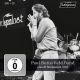 http://www.mig-music.de/wp-content/uploads/2019/03/PaulButterfieldBand_LiveAtRockpalast1978_300px72dpi.png