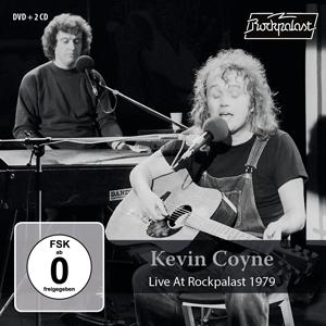http://www.mig-music.de/wp-content/uploads/2019/04/KevinCoyne_LiveAtRockpalast1979_300px72dpi.png