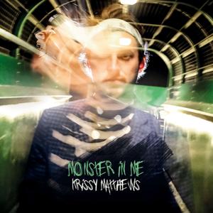 http://www.mig-music.de/wp-content/uploads/2019/04/KrissyMatthews_MonsterInMe_LP_300px72dpi.png