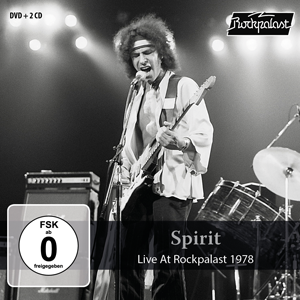 http://www.mig-music.de/wp-content/uploads/2019/04/Spirit_LiveAtRockpalast1978_2CD-DVD-300px.png