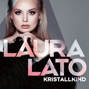http://www.mig-music.de/wp-content/uploads/2019/05/Laura-Lato-Kristallkind_300px72dpi.png