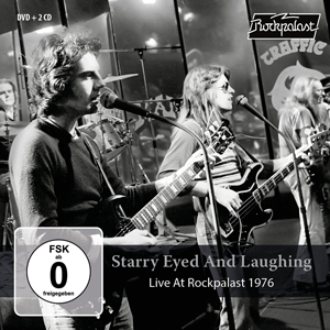 http://www.mig-music.de/wp-content/uploads/2019/05/StarryeyedAndLaughing_LiveAtRockpalast1976_300px72dpi.png