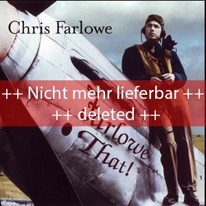 http://www.mig-music.de/wp-content/uploads/2019/06/ChrisFarlowe-FarloweThat-gestrichen_300px72dpi.png