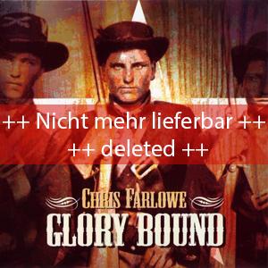 http://www.mig-music.de/wp-content/uploads/2019/06/ChrisFarlowe-GloryBound-gestrichen_300px72dpi.png