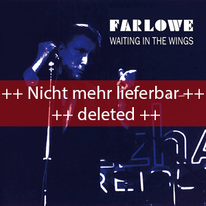 http://www.mig-music.de/wp-content/uploads/2019/06/ChrisFarlowe-WaitingInTheWings-gestrichen_300px72dpi.png