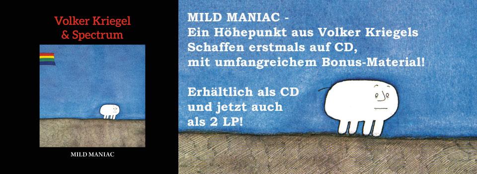VolkerKriegel_MildManiac_Standbild2019-NEU