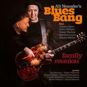 http://www.mig-music.de/wp-content/uploads/2019/07/AliNeandersBluesBang_FamilyReunion_300px72dpi.png