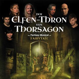 http://www.mig-music.de/wp-content/uploads/2019/07/Fairytale_Der-Elfen-Thron-von-Thorsagon_300px72dpi.png