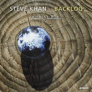 http://www.mig-music.de/wp-content/uploads/2019/07/SteveKhan_Backlog_300px72dpi.png