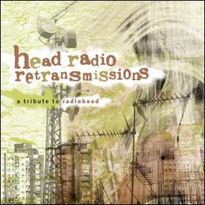 http://www.mig-music.de/wp-content/uploads/2019/07/VA_HeadRadioRetransmissions_ATributeToRadiohead_300px72dpi_mit_Rand.png