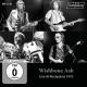 http://www.mig-music.de/wp-content/uploads/2019/07/WishboneAsh_LiveAtRockpalast1976_300px72dpi.png