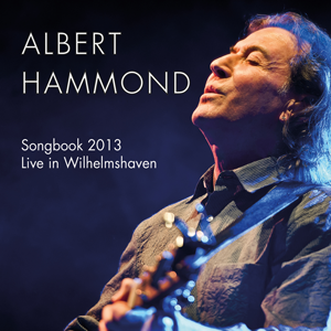 http://www.mig-music.de/wp-content/uploads/2019/08/AlbertHammond_Songbook_300px72dpi1.png